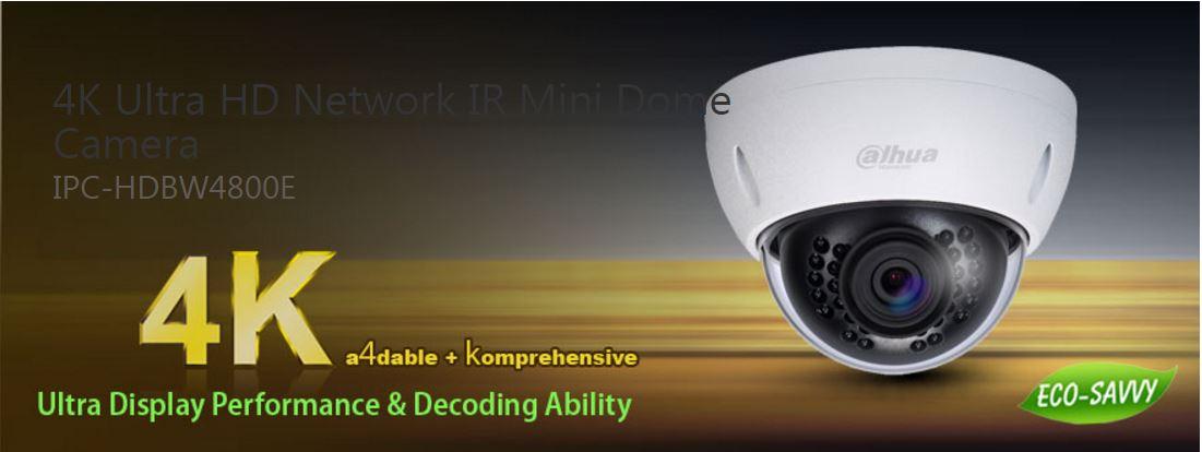 ipc-hdbw4800e-4k-dome-camera-banner.jpg