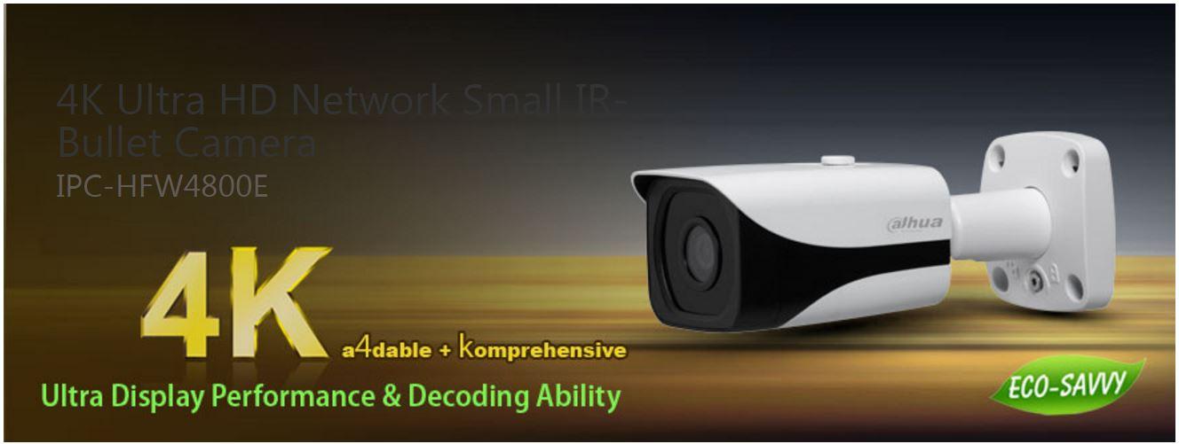 ipc-hfw4800e-4k-ir-bullet-camera-banner.jpg