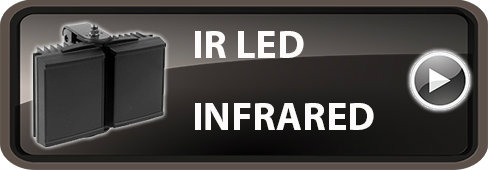 ir-led-pg.jpg