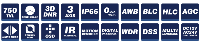 kpc-lnd45nu-icons.png