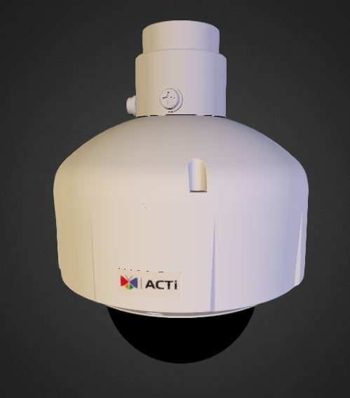 npt-dome-ptz-mount-adapter-smax-0152.jpg