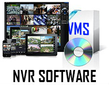 nvr-software.jpg