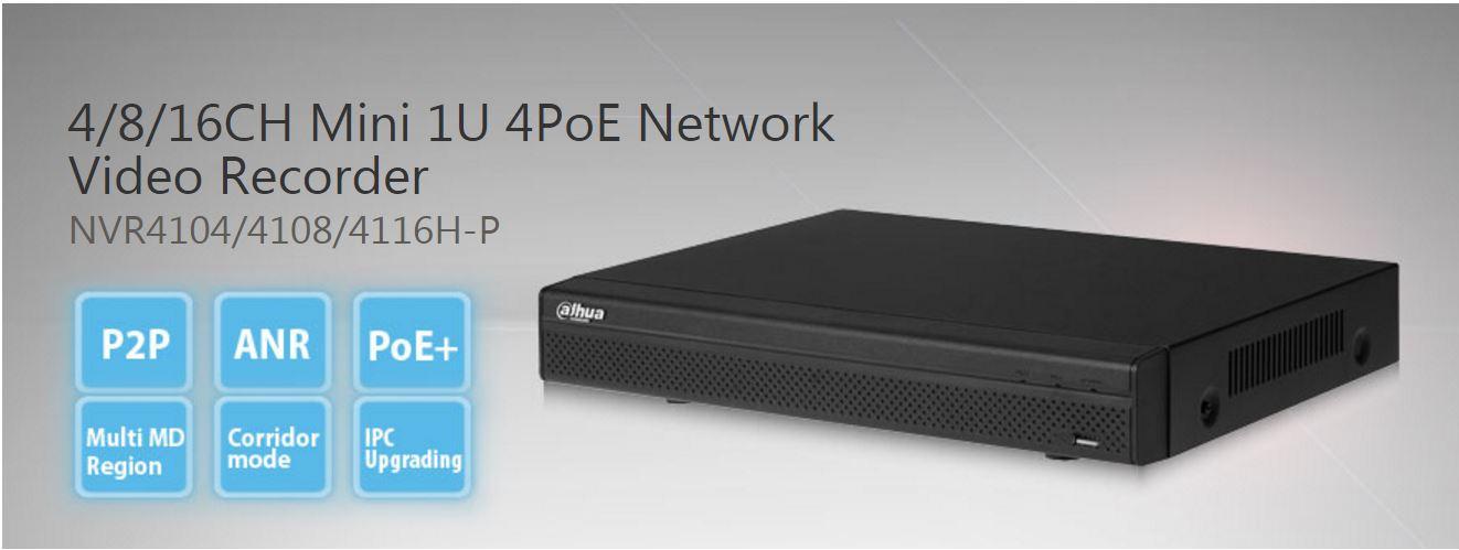 nvr4104h-p-dahua-mini-network-video-recorder-banner.jpg