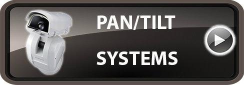 pan-tilt-sys-pg.jpg