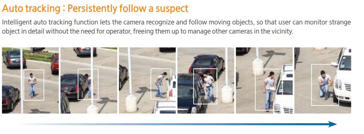 samsung-ptz-auto-tracking.jpg