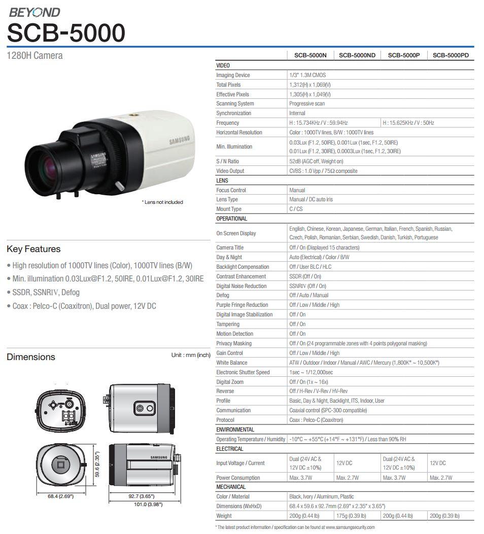 scb5000-spec.jpg