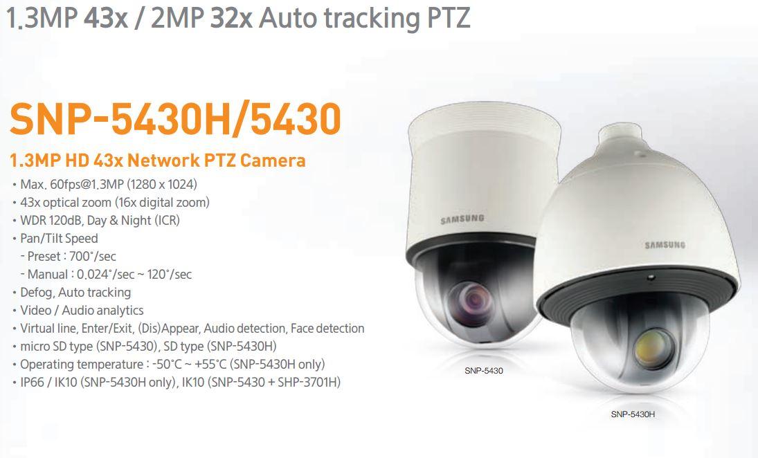 snp-5340-snp-5340h-features.jpg