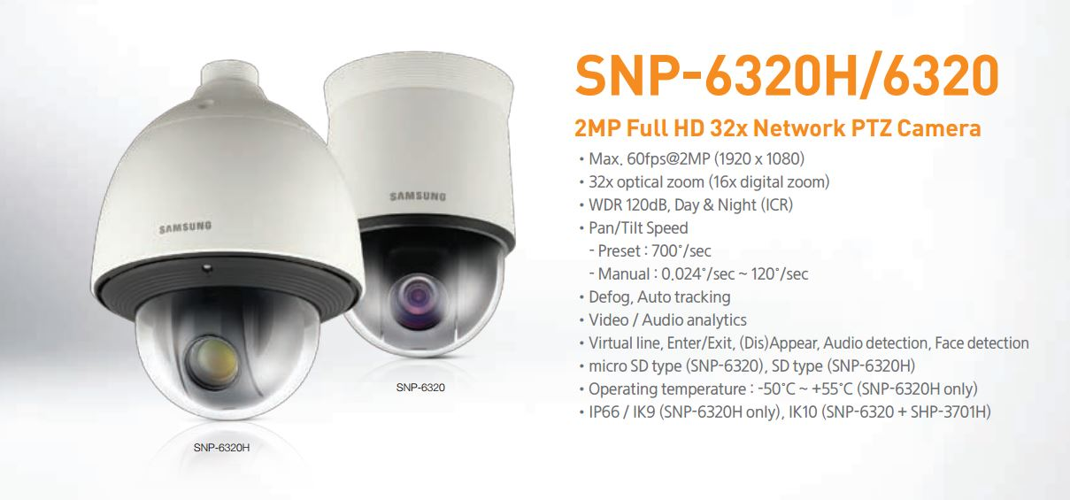 snp6320h-snp6320.jpg