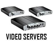 video-servers.jpg