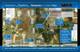 A2Z MMST-BG Surveillance Trailer Ground Radar Software Sample