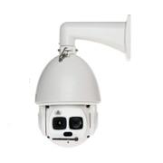 A2Z PDN6AV830HLI 4K UHD Laser IR PTZ IP Camera