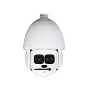 A2Z PDN6AU245HLI 45x 2MP Laser IR PTZ IP Camera Wiper Pendant Only