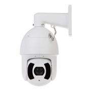 A2Z PDN6CEU230 30x 2mp Starlight IR PTZ with wall mount