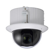 A2Z PDN42T212HC 12x 2MP Starlight Recessed Mini Vandal Dome PTZ IP Camera