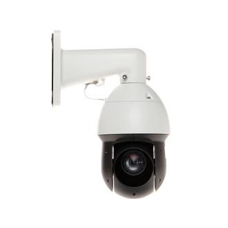A2Z PDN49I225-XR 2MP 25x Starlight AI 100m IR PTZ includes wall mount