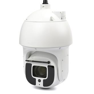A2Z PDN8AV840HI 4K UHD 40x IR PTZ IP Camera with Wiper