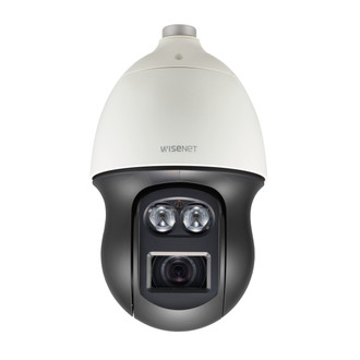 Hanwha XNP-6320RH 32x 2MP IR PTZ IP Camera (Pendant Only)