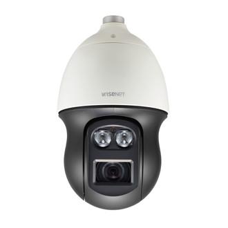 Hanwha XNP-6320RH 32x 2MP IR PTZ IP Camera (Pendant Only)