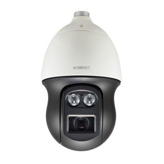Hanwha (FKA Samsung) XNP-6320RH 1080p 32x IR PTZ IP Camera