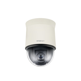 Hanwha XNP-6321 Indoor Dome 2MP 32x PTZ IP Camera