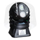 A2Z VPTZL923 Vehicle Rugged Mobile Laser IR HD PTZ IP Camera Wiper in Black
