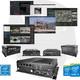 A2Z MOBILE-PC-6ix i3/i5/i7 Rugged PC NVR DVR VMS CMS Pro AV Systems