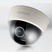 Samsung Dome Camera SCD3081