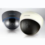 SCD2021 Samsung Domes