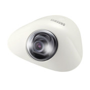 SCD2010F mini dome camera top view