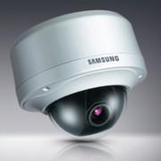 scv2080 vandal dome camera