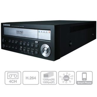 SRD-470D DVR
