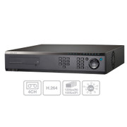 HD CCTV DVR Samsung