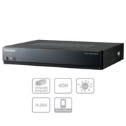 Samsung Small form factor DVR SRD-440