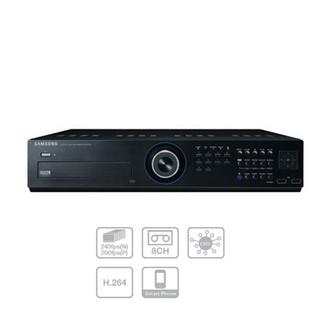 Samsung SRD-852D