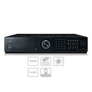 SRD-1670 Real-time DVR Samsung