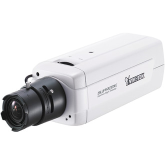 VIVOTEK IP8151