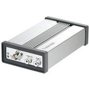 VIVOTEK VS7100