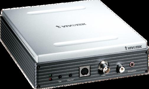 VIVOTEK RX7101