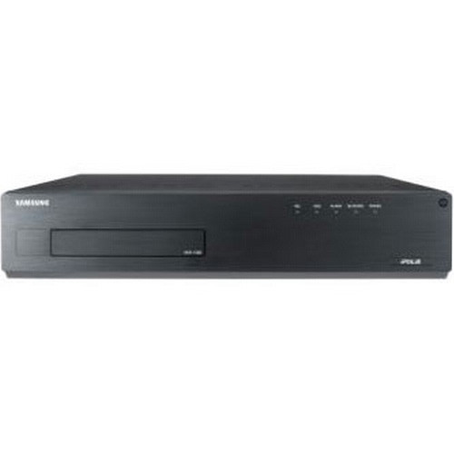 Samsung SRN-1000 NVR 64ch Network Video Recorder