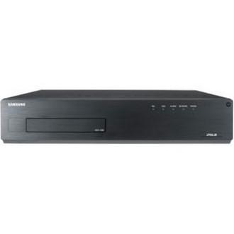 64ch Samsung NVR SRN1000