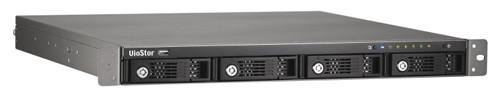 QNAP VS-4016U-RP Pro