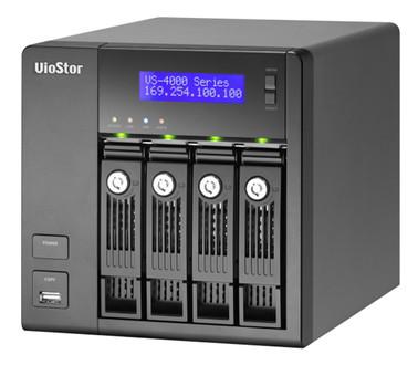 VS-4012 Pro