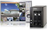Qnap VS-2008 Pro