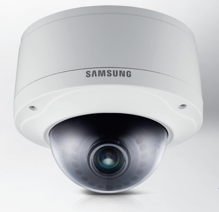 SAMSUNG SNV-7080 NETWORK CAMERA WINDOWS VISTA DRIVER DOWNLOAD