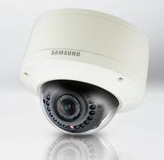 Samsung SNV-7080R