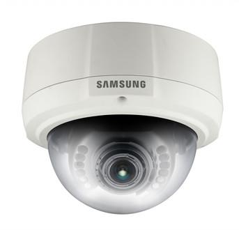 Samsung SNV-1080