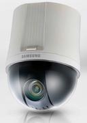 Samsung SNP-6200