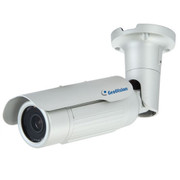 Geovision GV-BL1200 Low Lux IR Bullet IP Camera