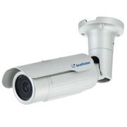 Geovision 3MP GV-BL320D Ir Bullet Camera