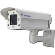Geovision GV-BX520D-E 5 Megapixel Outdoor IP Camera